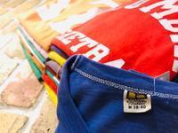 マグネッツ神戸店メイントップスの時期になりました! - magnets vintage clothing コダワリがある大人の為に。