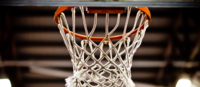 選択肢 - 3nD Burton Basketball Academy USA