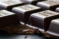 チョコレートで活性酸素は排除できる? - 干物物語
