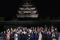 ◇G20終了米中会談 交渉再開も劇的展開無し - サムライの政治をぶった切る