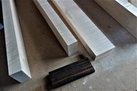 木工とその依頼先 - SOLiD「無垢材セレクトカタログ」/ 材木店・製材所 新発田屋(シバタヤ)