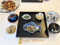 和食お料理教室水無月 - T's Taste