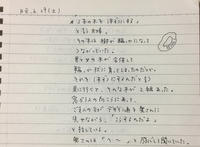 6月29日の夢 「木」「布団」「東野幸治さん」「一兆円超」「杉の日」「昭和神社」 - 降っても晴れても