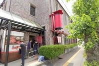 天下味 桟橋本店で、焼肉ランチ - にゃお吉の高知競馬☆応援写真日記+α(高知の美味しいお店)