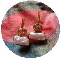 Indian jewelry - minca's sweet little things