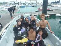 賑やかに!~糸満近海シュノーケリング~ - 沖縄本島最南端・糸満の水中世界をご案内!「海の遊び処 なかゆくい」