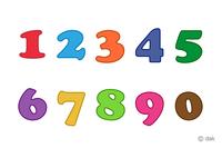 四国八十八ヶ所数字クイズ - 番外札所