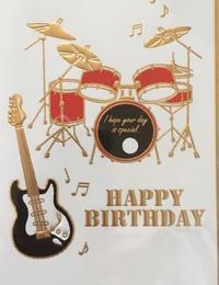 お誕生日おめでとうございます - y-hygge