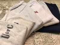 """""""Champion"""" SweatPants!!(マグネッツ大阪アメ村店) - magnets vintage clothing コダワリがある大人の為に。"""