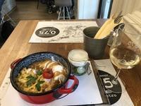 【観光地なのにうまい】0.75でハンガリー伝統料理をリーズナブルに@ハンガリー - サボリーマンOL、ほぼ1人で海外ふらふらした記
