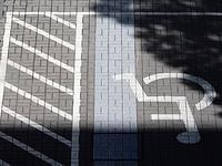 駐車場 - 四十八茶百鼠(2)