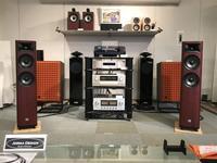 新製品JBL Studio6シリーズ「680」に注目☆ - クリアーサウンドイマイ富山店blog
