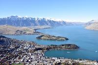 2019春ニュージーランドの旅6~キウイバードに初対面! - 次、どこ行く?