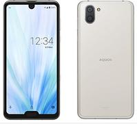 2019年夏モデル AQUOS R3 SDM855搭載なのに白ロムが激安 すでに新品が6万円台 - 白ロム中古スマホ購入・節約法