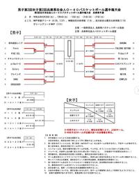 weac. パグちゃんポロシャツ - 【Tapir Diary】神戸のセレクトショップ『タピア』のブログです
