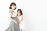 親子マタニティ - photo studio コトノハ