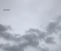 夏越の祓2019 - 氣学鑑定師のブログ~千葉県市原市姉ヶ崎『かりめら亭』へようこそ。~