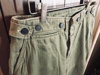 マグネッツ神戸店7/3(水)Vintage入荷! #4 Military Item Part2!!! - magnets vintage clothing コダワリがある大人の為に。