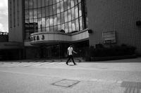kaléidoscope dans mes yeux20197月の街で#02 - Yoshi-A の写真の楽しみ