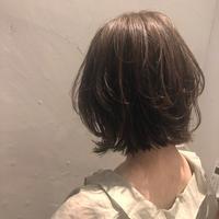 * ogino's style * - ecru blog