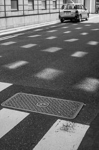 2019年06月16日 千代田区・中央区-8 - TW Photoblog