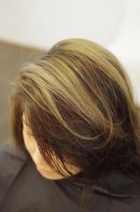 カラーメンテナンス - 吉祥寺hair SPIRITUSのブログ