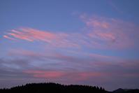 evening(3cut)秋田 -     ~風に乗って~    Present