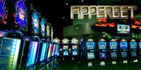 BERMACAM GAMBLING DAN JACKPOT DI JOKER123 SLOT - Fipperbet