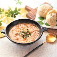 暮らしの一コマ。パンとスープがあれば幸せごはん♪ - 暮らしの美学