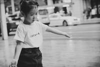 Singin' In The Rain #3 - 夢幻泡影