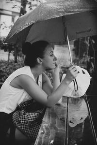 Singin' In The Rain #2 - 夢幻泡影