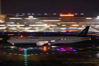 G20のお裾分け - K's Airplane Photo Life