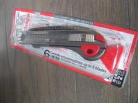 <NT カッター 6連発!!> - tool shop