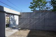 ウェブサイト更新 - 函館の建築家 『北崎 賢』日々の遊びと仕事