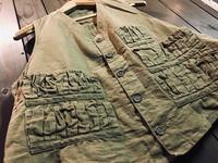 マグネッツ神戸店7/3(水)Vintage入荷! #2Work Item Part2!!! - magnets vintage clothing コダワリがある大人の為に。