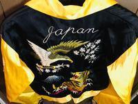 マグネッツ神戸店7/3(水)Vintage入荷! #3 Military item Part1!!! - magnets vintage clothing コダワリがある大人の為に。