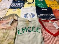 マグネッツ神戸店7/3(水)Vintage入荷! #6 Vintage T-Shirt!!! - magnets vintage clothing コダワリがある大人の為に。