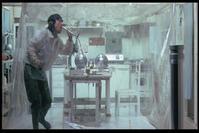 太陽を盗んだ男(1979年) - 天井桟敷ノ映像庫ト書庫