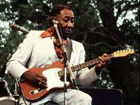 『the best of MUDDY WATERS』MUDDY WATERS - はなっちの音日記