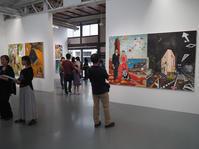 横尾忠則「B29と原郷-幼年期からウォーホールまで」 - 日々の営み 酒井賢司のイラストレーション倉庫
