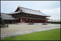 奈良観光-24 - Camellia-shige Gallery 2