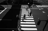 kaléidoscope dans mes yeux20197月の街で#04 - Yoshi-A の写真の楽しみ