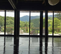The First Revive Retreat in Sagamiko and Fujinoヨガリトリート合宿 - せかい旅とBodywork まゆぷら