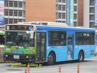 東京都交通局F-S680【天気の子】 - 注文の多い、撮影者のBLOG