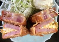 尼崎 立ち呑み処「中島南店」Vol.2 - 大阪B級グルメ天国