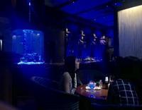 北新地bar「水響亭」 - 大阪B級グルメ天国