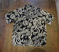 """reyn spooner""!!!!!! - Clothing&Antiques Fun"