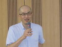 添田孝史さん講演会の報告 - 原発賠償訴訟・京都原告団を支援する会