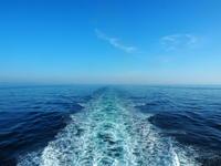 2019.06.26 宮古に上陸 - ジムニーとピカソ(カプチーノ、A4とスカルペル)で旅に出よう