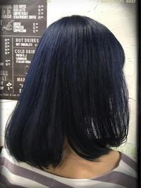 カラー - 福岡県宮若市美容室 hair nail Free  福岡県宮若市本城1085-1  TEL. 0949-32-8222   OPEN 10:00   CLOSE 19:00